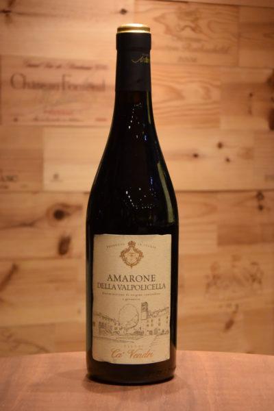 ソーヴィニヨン・ブラン 14 ソーホー・ワイン・コー