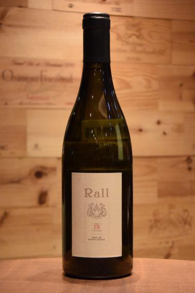 ラール・ワインズ ホワイト 15